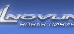 Новлайн-производство автомобильных аксессуаров